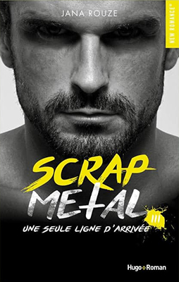 scrap-metal-03-une-seule-ligne-d-arrivee