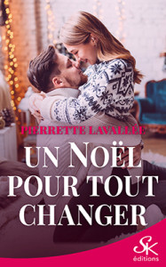 un-noel-pour-tout-changer_numerique