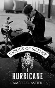 vicious-of-silence-01-hurricane