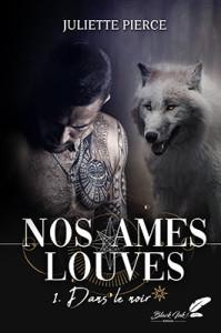 Nos-âmes-louves-tome-1