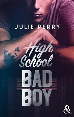 high-school-bad-boy