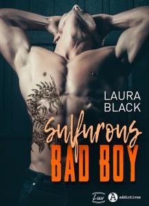 sulfurous-bad-boy_numerique