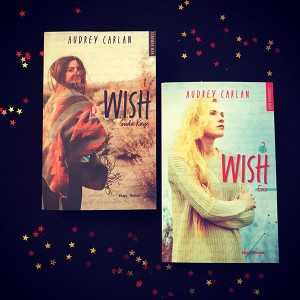 wish-01-02_couv