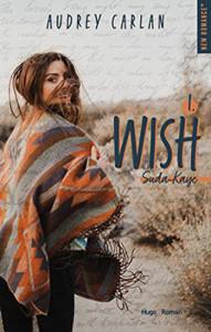 wish-01-suda-kaye