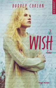 wish-02-evie