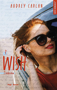 wish-03-isabeau