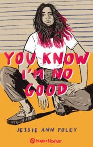 you-know-i-m-no-good