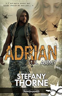 adrian-u-s-army