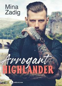 arrogant-highlander