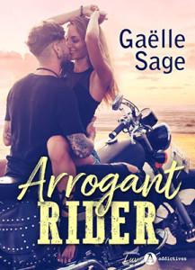 arrogant-rider_numerique