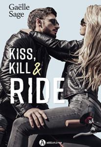 kiss-kill-and-ride