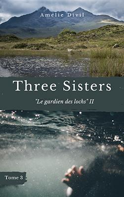 three-sisters-03-le-gardien-des-lochs-2