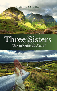 three-sisters-04-sur-la-route-du-passe