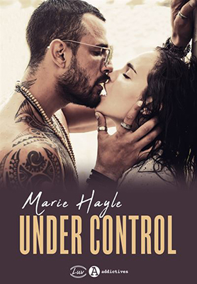 under-control
