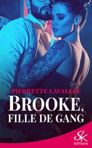 Brooke-fille-de-gang_numerique