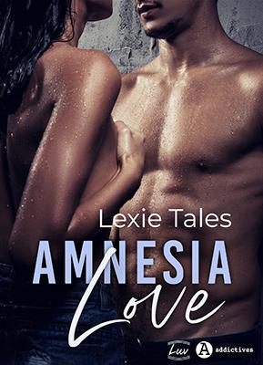 amnesia-love