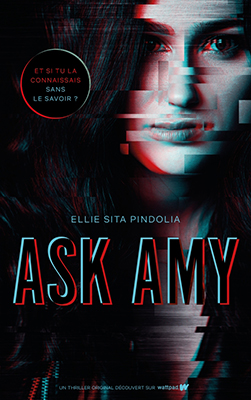 ask-amy