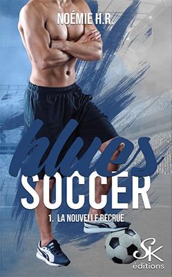 blues-soccer-01_la-nouvelle-recrue
