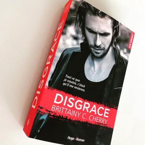 disgrace_insta
