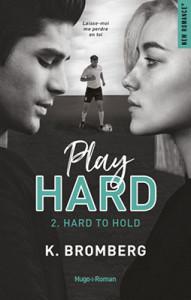 play-hard-02