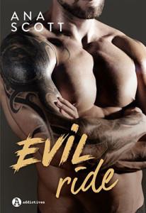 evil-ride-04