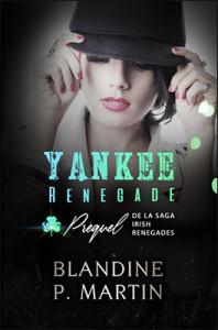 irish-renegades-0-5-yankee-renegade