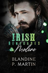 irish-renegades-01-malone-