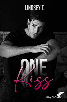 one-kiss