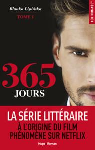 365-jours-01