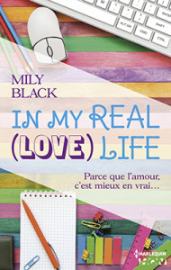 in-my-real-love-life