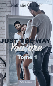 just-the-way-you-are-01
