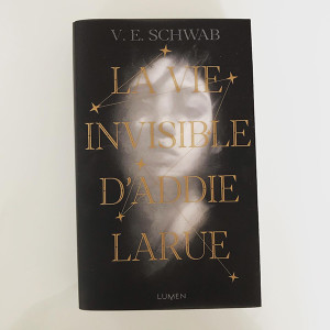 la-vie-invisible-d-addie-larue_insta01