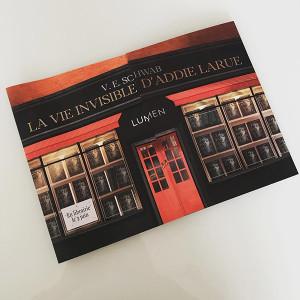 la-vie-invisible-d-addie-larue_insta03