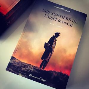 les-sentiers-de-lesperance_insta01