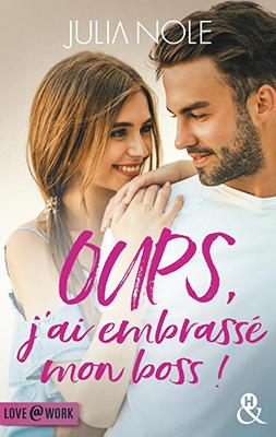 love-work_oups-jai-embrasse-mon-boss