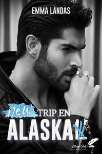 new-trip-en-alaska