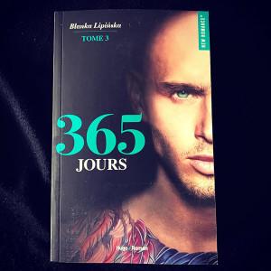 365-jours-03_insta02