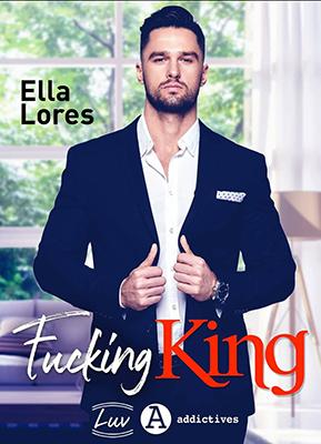 fucking-king