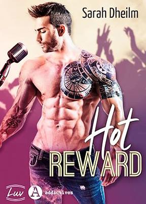 hot-reward