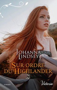 sur-ordre-du-highlander