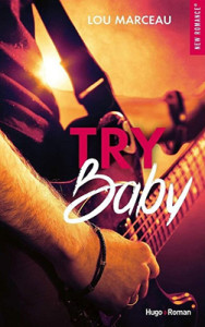 try-baby