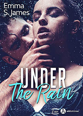 under-the-rain