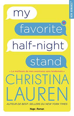 my-favorite-half-night-stand
