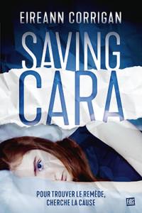 saving-cara