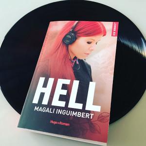 hell_insta