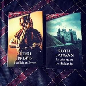 highlanders_insta