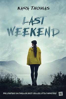 last-weekend