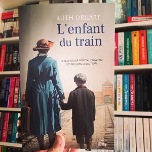 lenfant-du-train_insta