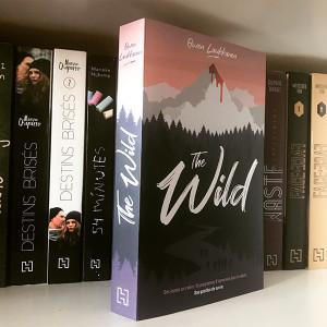the-wild_insta