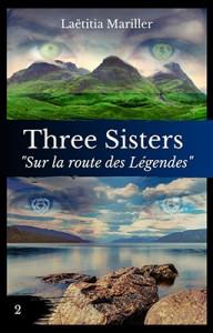 three-sisters-2-sur-la-route-des-legendes_def
